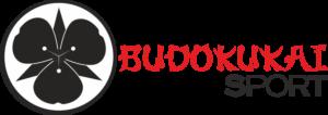 logo Budokukai-sport
