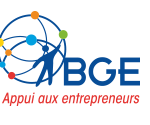 Facebook de la BGE Yonne-Nièvre