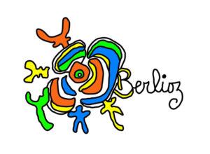 logo MJC Berlioz PAU